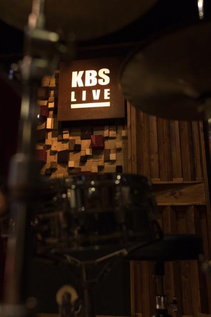KBS_Crebelley_100318-16